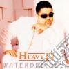 Heavy D - Waterbed Hev.