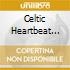 Celtic Heartbeat Christmas