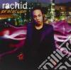 Rachid - Prototype