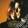 Bill Conti - The Thomas Crown Affair