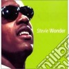 Stevie Wonder - Masters Collection