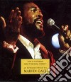 Marvin Gaye - Masters Collection