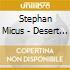 Stephan Micus - Desert Poems