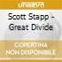 Scott Stapp - Great Divide