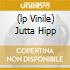 (LP VINILE) JUTTA HIPP
