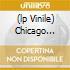 (LP VINILE) CHICAGO CALLING