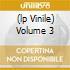 (LP VINILE) VOLUME 3