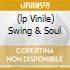 (LP VINILE) SWING & SOUL