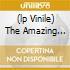 (LP VINILE) THE AMAZING BUD POWELL VOL.3 (200 GR.)
