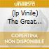 (LP VINILE) THE GREAT REUNION (200 GR.)