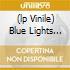 (LP VINILE) BLUE LIGHTS VOL.2
