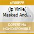 (LP VINILE) MASKED AND ANONYMOUS
