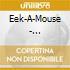 Eek-A-Mouse - Mouseketeer