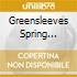 Greensleeves Spring Sampler
