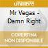 Mr Vegas - Damn Right