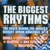 BIGGEST RHYTHM ALBUM