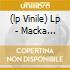 (LP VINILE) LP - MACKA DIAMOND        - MONEY-O