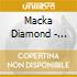 Macka Diamond - Money O
