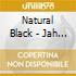 Jah guide 07