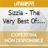 Sizzla - The Very Best Of: Journey