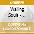 Wailing Souls - Classic Cuts 78-84