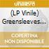 (LP VINILE) Rhythm album # 75 - siren
