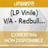 (LP VINILE) Rhythm album #81 - redbull & guiness