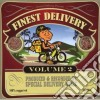 Finest Delivery - Volume 2