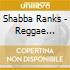 Reggae legends box set