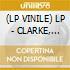 (LP VINILE) LP - CLARKE, JOHNNY       - Praise Jah