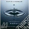 David Liebman Feat. Pat Metheny - The Elements:Water