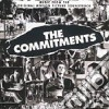 Commitments (The) - The Best Of