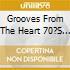 GROOVES HEART 70'