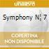 SYMPHONY N¦ 7