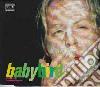 Babybird - Youre Gorgeous