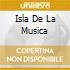 Various - Isla De La Musica
