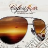 CAFE' DEL MAR/The Best by J.Padilla