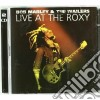 LIVE AT THE ROXY (2CD)