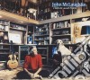 John McLaughlin - Thieves And Poets