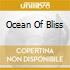 OCEAN OF BLISS