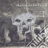 Apocalyptica - Lim.Edition Box Set (2Cd+Livedvd)