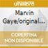 MARVIN GAYE/ORIGINAL 3CD