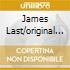 JAMES LAST/ORIGINAL 3CD