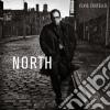 NORTH/Special Ltd.Ed.+BonusDVD