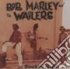 Bob Marley & The Wailers - Feel Alright