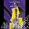 SULTANS OF SWING:BEST OF(2CD+1DVD)