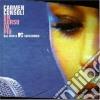 Carmen Consoli - Un Sorso In Piu'... A Mtv