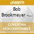 Bob Brookmeyer - Back Again