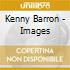 Kenny Barron - Images