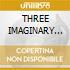 THREE IMAGINARY BOYS/2CD Deluxe Ed.